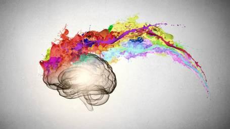 Comment-faire-de-l-insight-un-puissant-outil-d-innovation_knowledge_standard (2)